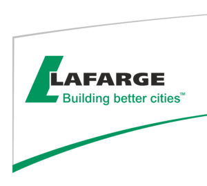 Precast Concrete Slab Costs Edmonton – Lafarge Precast