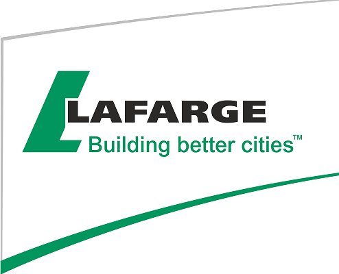 lafarge case Case opinion for us 8th circuit lafarge north america inc v discovery group read the court's full decision on findlaw.