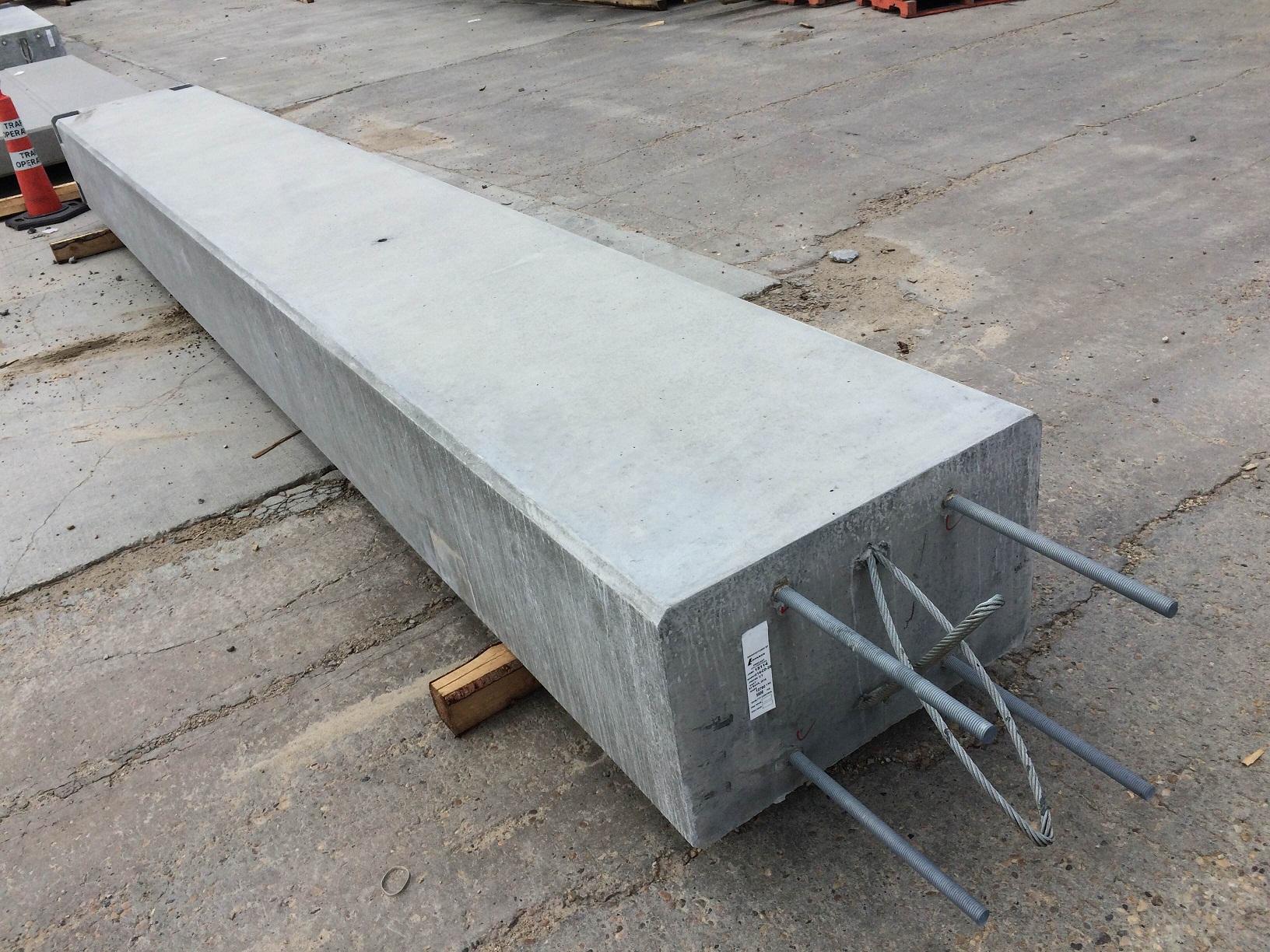 Precast Concrete Structures : West edmonton mall parkade e lafarge precast